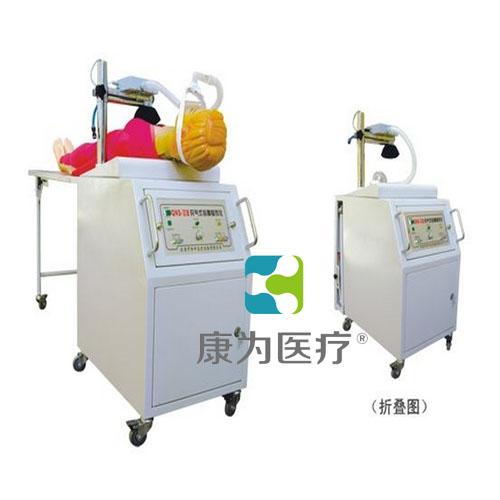 """""""康为医疗""""QNS-ⅡB充气式心肺复苏仪"""
