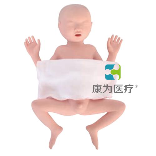 """""""万博体育app登陆医疗""""高级30周早产儿模型,30周早产儿标准化模拟病人"""