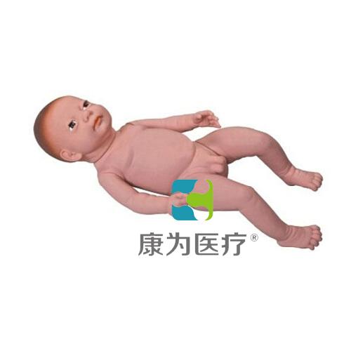 """""""万博体育app登陆医疗""""高级出生婴儿模型(男婴、女婴任选)"""