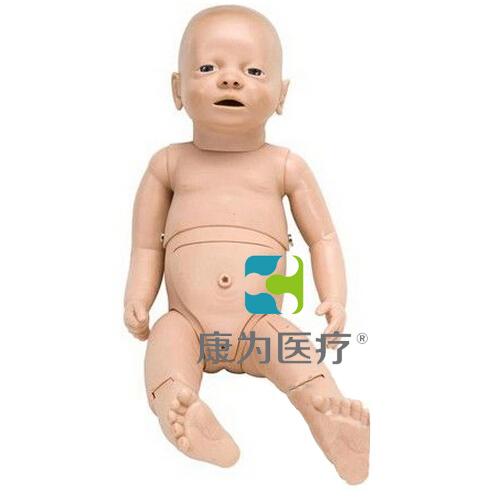 """""""万博体育app登陆医疗""""婴儿护理模型"""