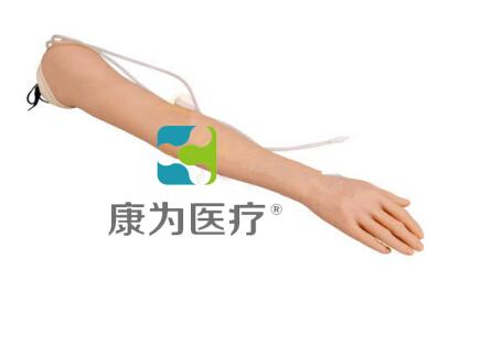 """""""万博体育app登陆医疗""""青少年静脉注射手臂模型"""