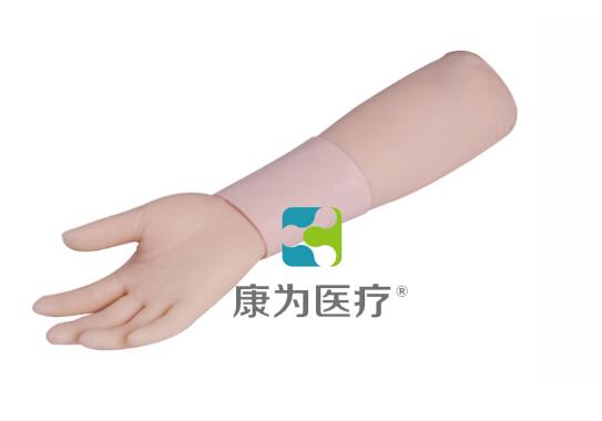 """""""万博体育app登陆医疗""""皮内注射外套(带手)"""