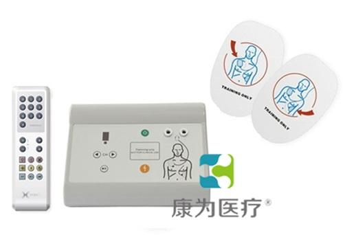 """""""万博体育app登陆医疗""""AED模拟除颤仪(经济实惠型)"""
