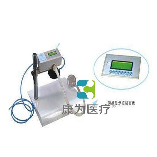 """""""康为医疗""""QNS-ⅠC充气式心肺复苏仪"""