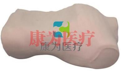 """""""万博体育app登陆医疗""""胆囊切除手术训练模型"""