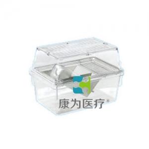"""""""康为医疗""""ACG2171型SPF小鼠饲养笼"""
