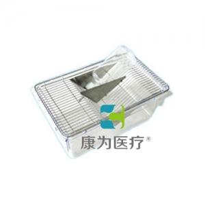 """""""康为医疗""""ACG2170小鼠群养繁殖笼"""