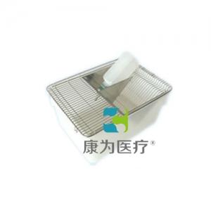"""""""康为医疗""""ACG2162型(底)SPF小鼠饲养笼"""