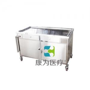 """""""康为医疗""""新型组合式解剖台 ACG2266"""