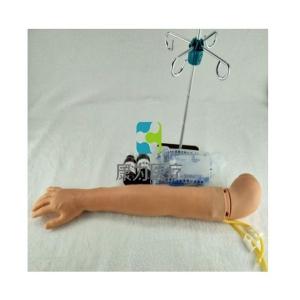 """""""康为医疗""""青少年静脉注射手臂模型,少年儿童静脉输液手臂训练模型"""